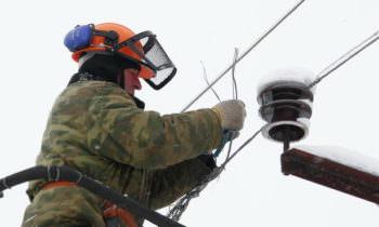 электроэнергия, свет, ремонт, электричество