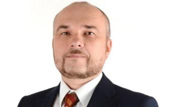 Мацокин Владимир Владимирович