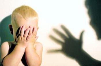 ребенок, насилие, выбросили, сын, дети