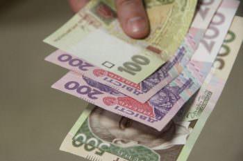 Субсидии наличными деньгами начнут выдавать с марта
