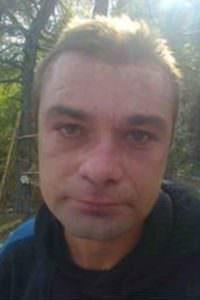 Боровской отдел полиции ищет опасного преступника