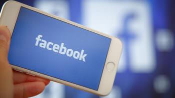 Facebook начнет шифровать личные сообщения пользователей