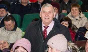 На общественных обсуждениях Боровчане поддержали создание ОТГ