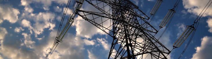 Изюмчане могут посмотреть историю показателей и оплатить за электроэнергию онлайн