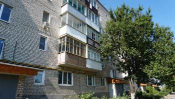 Горсовет разъясняет по вопросу квартплаты и управлением домами