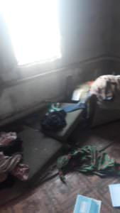 В Изюме забрали детей в двух семьях, где родители алкоголики