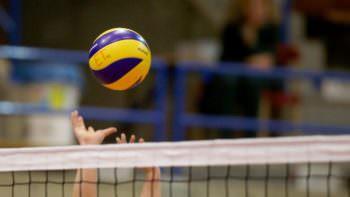 В Изюме состоится турнир по волейболу