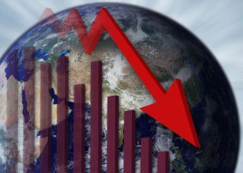 В Украине начался экономический кризис. Чего ожидать?