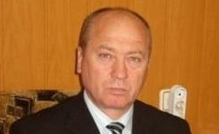Директор Изюмского водоканала стал депутатом горсовета