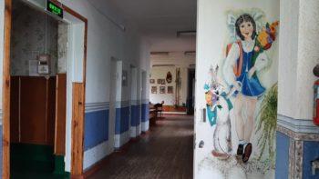 В двух селах Изюмщины хотят закрыть старшие классы