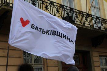 Благодаря непреклонной позиции Тимошенко власть вынуждена найти реальные деньги на субсидии для людей, - эксперт