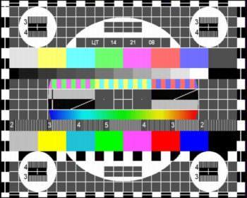 Правительство частично сохранил аналоговое вещание до 1 мая 2019 года