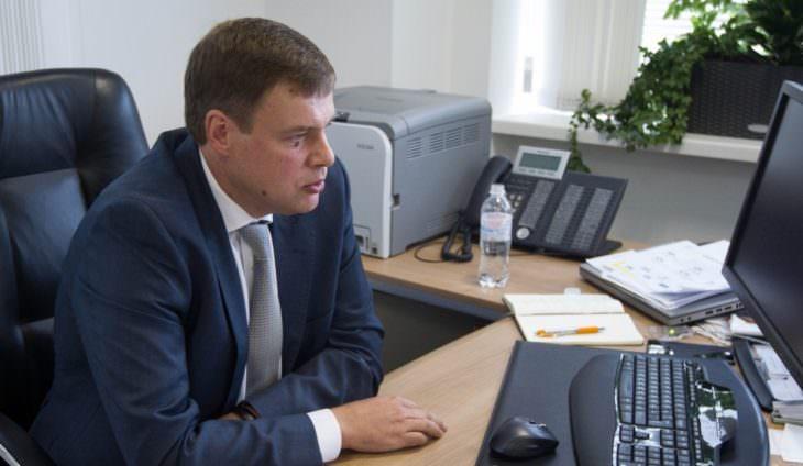 Месторождение газа в близ Изюма может стать одним из крупнейших в Украине