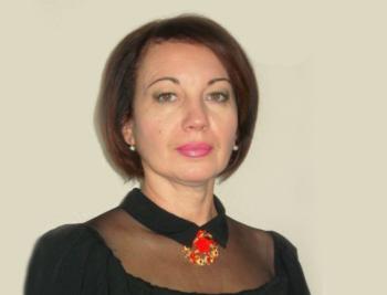 Новым руководителем детской музыкальной школы, города Изюм, назначено -Донченко Юлию Николаевну.