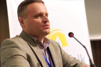 Харьковская область – лидер по газодобыче в Украине