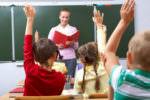 Под Харьковом ликвидируют школы